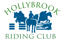 Hollybrook Riding Club